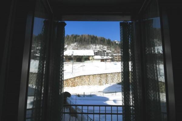 Appartamento in vendita a Vernante, 40 mq