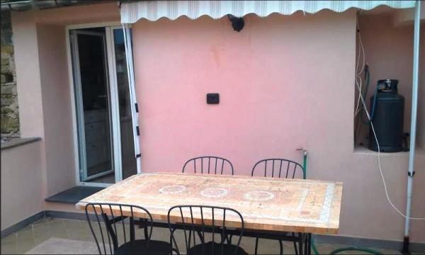 Appartamento in vendita a Dolcedo, 70 mq