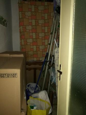Appartamento in vendita a Riva Ligure, 75 mq