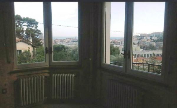 Immobile in vendita a Imperia, 210 mq - Foto 8