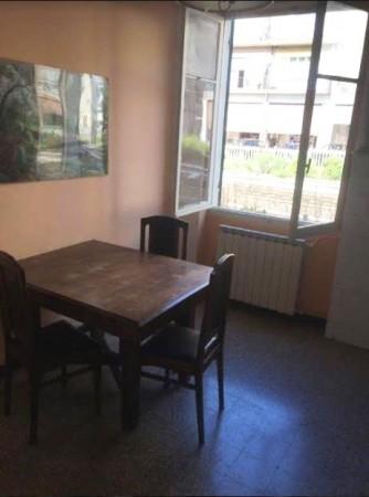 Appartamento in vendita a Imperia, 90 mq - Foto 5