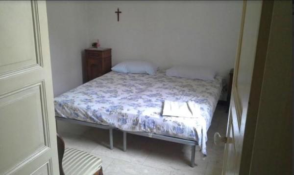 Appartamento in vendita a Imperia, 90 mq - Foto 2