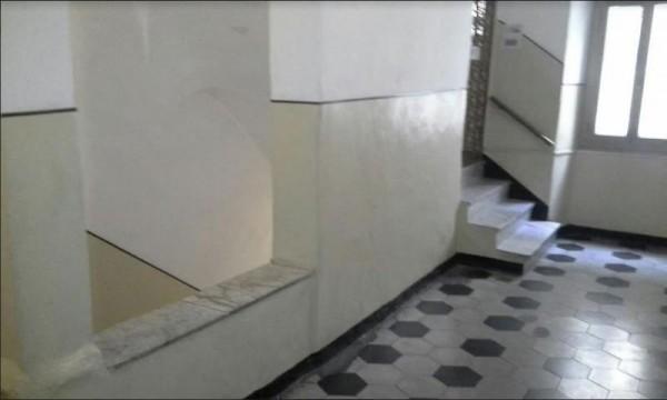 Appartamento in vendita a Imperia, 90 mq - Foto 8