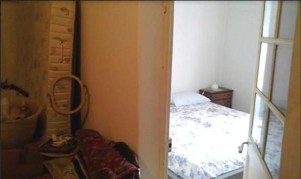 Appartamento in vendita a Imperia, 90 mq - Foto 3