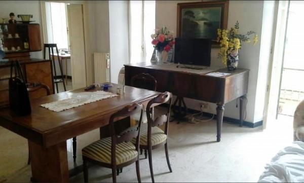 Appartamento in vendita a Imperia, 90 mq - Foto 6