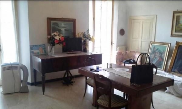 Appartamento in vendita a Imperia, 90 mq - Foto 7