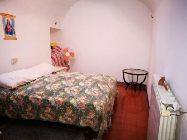 Appartamento in vendita a Costarainera, 50 mq