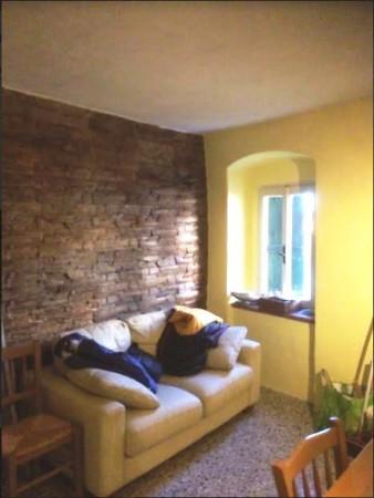 Appartamento in vendita a Chiusanico, 90 mq
