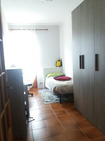 Appartamento in vendita a Imperia, 140 mq - Foto 8