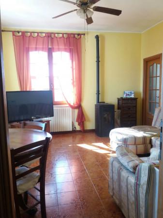 Appartamento in vendita a Imperia, 140 mq - Foto 9
