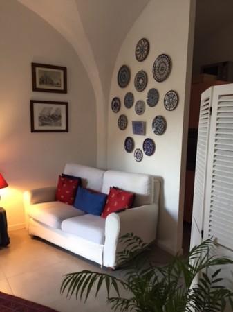 Appartamento in vendita a Imperia, 90 mq