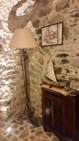Appartamento in affitto a Chiusanico, 60 mq