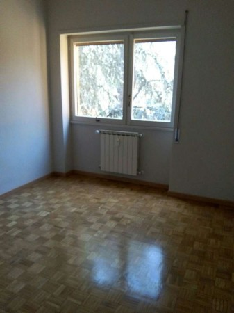 Appartamento in affitto a Roma, Talenti, Con giardino, 100 mq - Foto 9