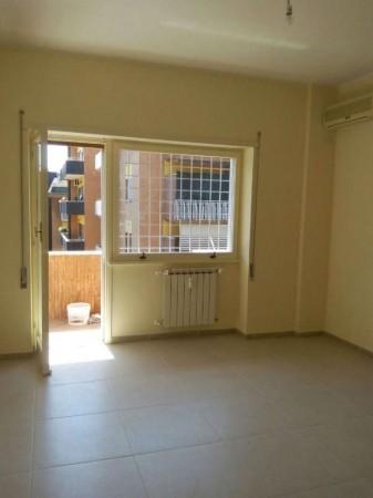 Appartamento in affitto a Roma, Talenti, Con giardino, 100 mq - Foto 10
