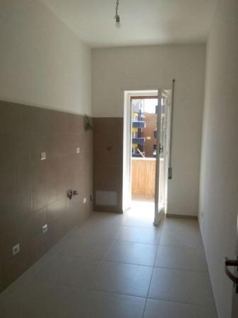 Appartamento in affitto a Roma, Talenti, Con giardino, 100 mq - Foto 3