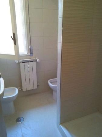 Appartamento in affitto a Roma, Talenti, Con giardino, 100 mq - Foto 6