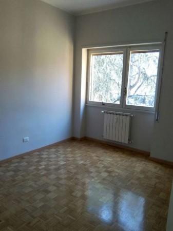 Appartamento in affitto a Roma, Talenti, Con giardino, 100 mq - Foto 7