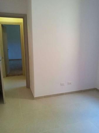 Appartamento in affitto a Roma, Talenti, Con giardino, 100 mq - Foto 4