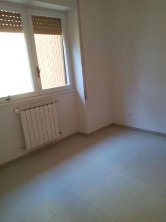Appartamento in affitto a Roma, Talenti, Con giardino, 100 mq - Foto 5