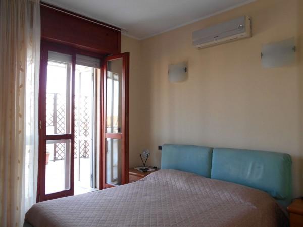 Appartamento in vendita a Torino, Parella, 103 mq - Foto 3