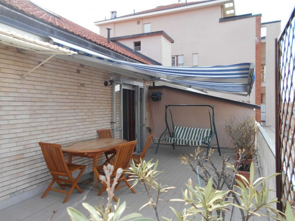 Appartamento in vendita a Torino, Parella, 103 mq - Foto 8