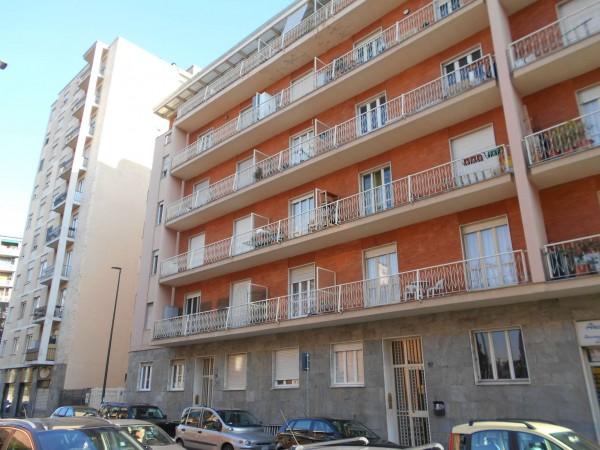 Appartamento in vendita a Torino, Parella, 103 mq - Foto 20