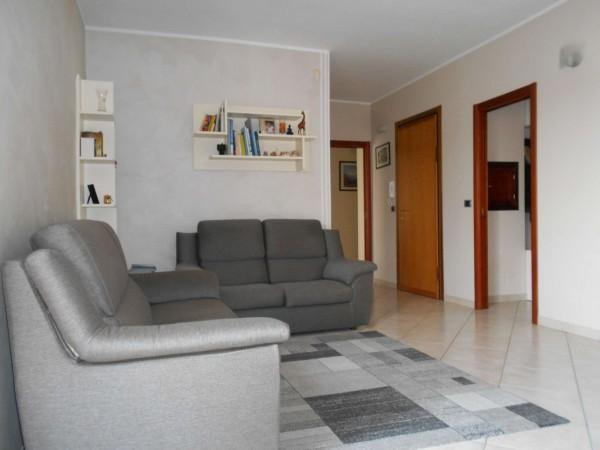 Appartamento in vendita a Torino, Parella, 103 mq - Foto 19