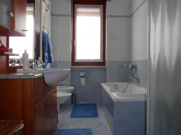 Appartamento in vendita a Torino, Parella, 103 mq - Foto 10