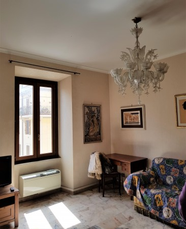 Appartamento in vendita a Roma, Re Di Roma, 120 mq