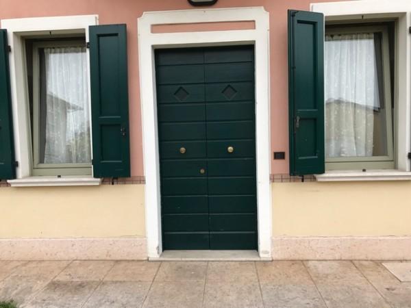 Trilocale in affitto a Ospitaletto, 100 mq