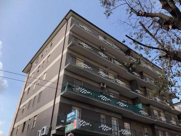 Appartamento in vendita a Chieti, Piazza Garibaldi, 130 mq