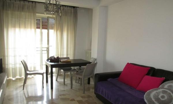 Appartamento in affitto a Milano, Navigli, Arredato, 70 mq