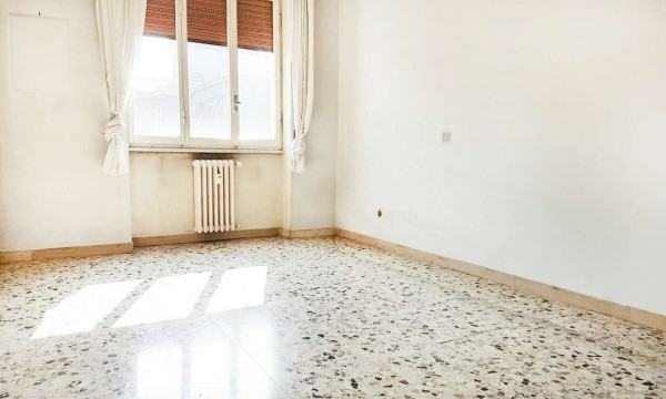 Appartamento in affitto a Sesto San Giovanni, 60 mq