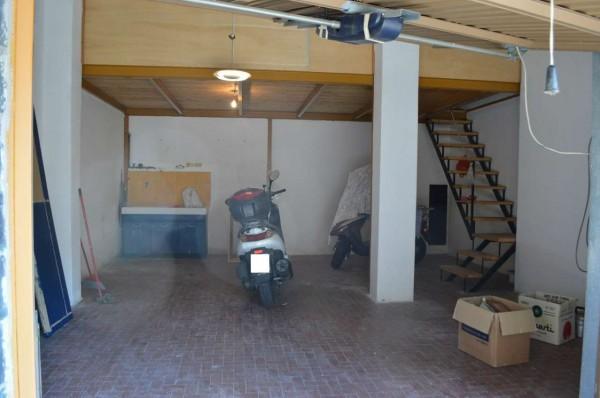 Immobile in vendita a Recco, Centrale, 35 mq