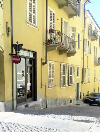 Locale Commerciale  in vendita a Moncalieri, 220 mq - Foto 10