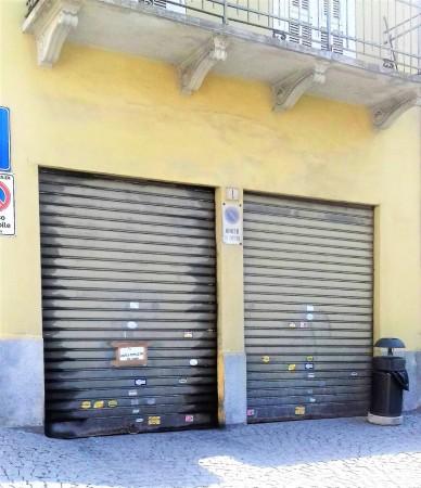 Locale Commerciale  in vendita a Moncalieri, 220 mq - Foto 4