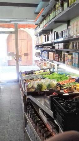Locale Commerciale  in vendita a Moncalieri, 220 mq - Foto 6