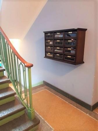 Appartamento in affitto a Torino, 100 mq - Foto 15