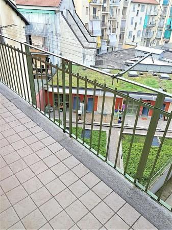 Appartamento in affitto a Torino, 100 mq - Foto 5