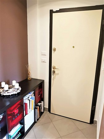 Appartamento in affitto a Torino, 100 mq - Foto 3