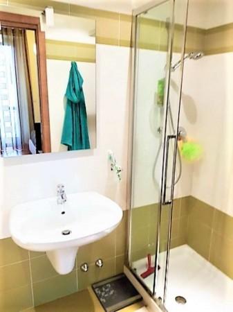 Appartamento in affitto a Torino, 100 mq - Foto 16