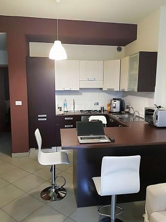 Appartamento in affitto a Torino, 100 mq - Foto 11