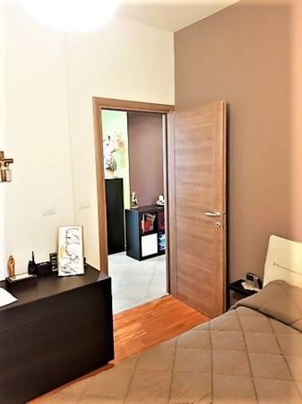 Appartamento in affitto a Torino, 100 mq - Foto 14