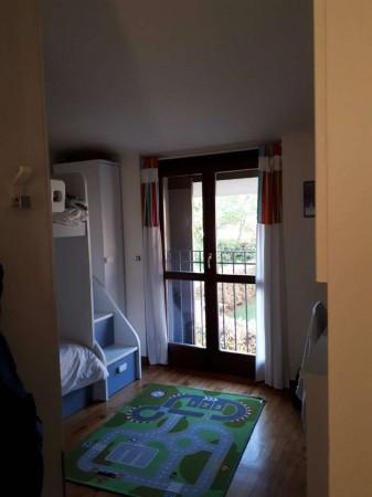 Appartamento in vendita a Caronno Pertusella, 85 mq - Foto 4