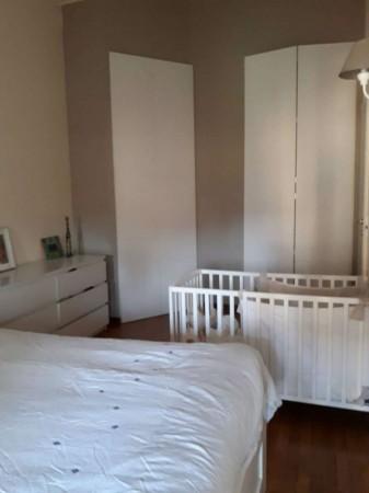 Appartamento in vendita a Caronno Pertusella, 85 mq - Foto 6