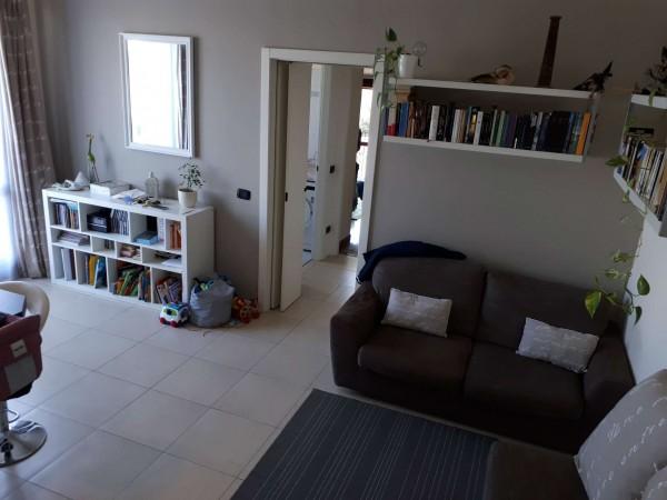Appartamento in vendita a Caronno Pertusella, 85 mq - Foto 30