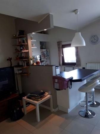 Appartamento in vendita a Caronno Pertusella, 85 mq - Foto 22