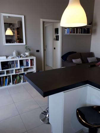 Appartamento in vendita a Caronno Pertusella, 85 mq - Foto 29