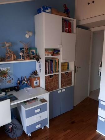 Appartamento in vendita a Caronno Pertusella, 85 mq - Foto 16