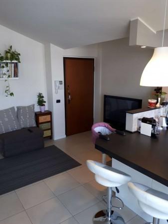 Appartamento in vendita a Caronno Pertusella, 85 mq - Foto 28